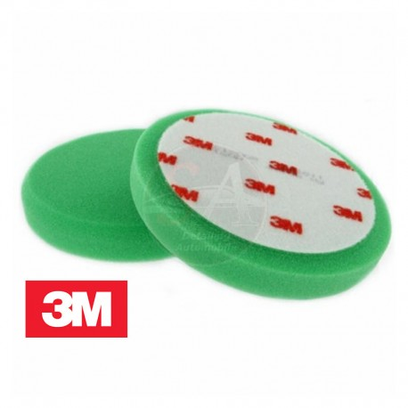 Pad 3M Vert 150mm