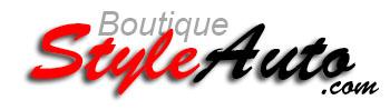 boutique Style Auto